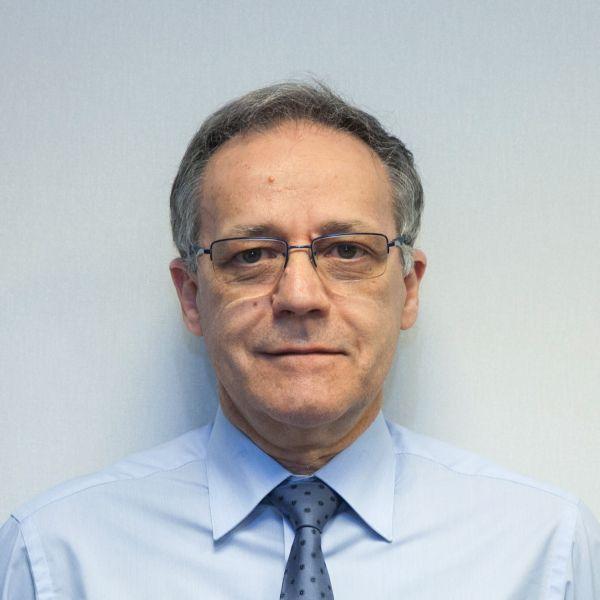 Alfonso Díez Rubio