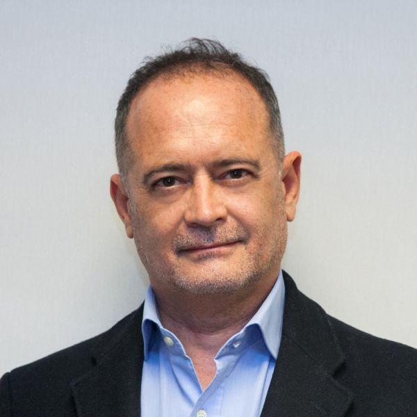 Ángel Ybáñez