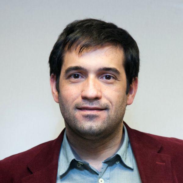 Félix Mencías Morante
