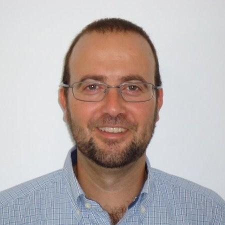 Fernando Molinuevo Guix