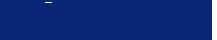 FOM – Asesoramiento Tecnológico – Inversión en IoT – Ecosistema IoT – Desarrollo Industria 4.0