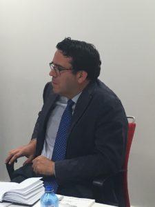 Eugenio Mallol