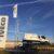Iveco Valladolid profundiza en Industria 4.0 de la mano de Fom AT