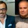 Javier Sirvent y Antonio J. Fernández, nuevos asesores de Fom AT