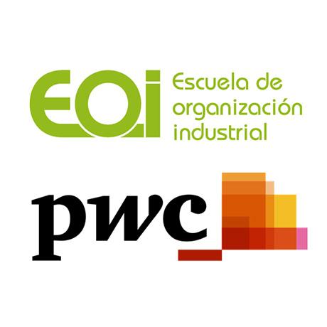 Informe Internet de las Cosas para EOI y PWC