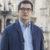 """Pablo Oliete, fundador de Fom AT: """"En el mundo 4.0 hay que verse las caras y tocar las buenas prácticas"""""""