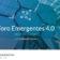 Fom AT es partner estratégico del primer Congreso de Tecnologías Emergentes