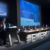 Éxito rotundo del primer Congreso de Tecnologías Emergentes