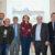 Presentación de nuestro Máster Executive en Industria 4.0 Madrid