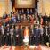 Pablo Oliete en el Congreso de los Diputados: La colaboración es la solución a muchos de los problemas de este país