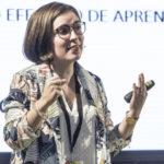 Rosa Nieves León