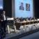 Por tercer año, FOM es partner estratégico del Congreso de Tecnologías Emergentes
