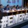 Foro Emergentes se consolida como un congreso de referencia en Industria 4.0