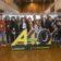 Aditiva 4.0, un referente para Europa en el ámbito de la fabricación aditiva