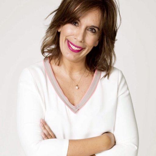 María Eizaguirre
